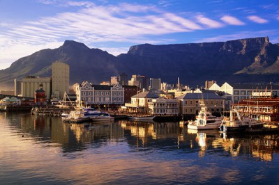 Cape Town Car Hire.jpg